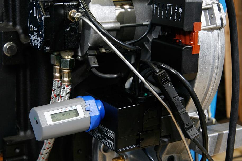 ecom-AK - Brenner Diagnose