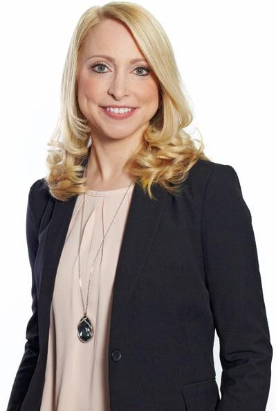 Jennifer Binz