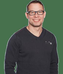 Profilfoto von Carsten Pauli